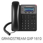 GXP 1610